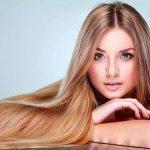 как быстро отрастить волосы на голове
