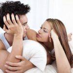 Признаки здоровых отношений мужчины и женщины